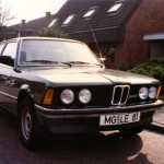 BMW_320_Front